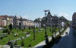Craiova, confirmata de BERD ca oras selectat pentru Programul de Eficienta Energetica