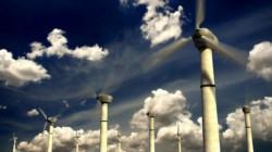 Consumatorii au subvenţionat în 2013 cu 416 mil. euro producţia de energie verde, cu 34% mai mult