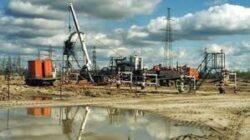 Victor Mocanu: Fisurare hidraulica pentru gaze de sist nu se face in Romania. Suntem inca departe