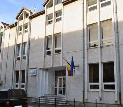 O angajata a Agentiei Nationale de Protectie a Mediului acuza conducerea institutiei de abuzuri si coruptie