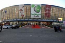 Salonul Eco Agricultura din cadrul Indagra reuneste 50 de firme de profil in 2013, 20 din afara tarii