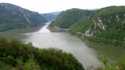 Demers pentru introducerea Parcului Natural Portile de Fier pe Lista Patrimoniului Mondial UNESCO