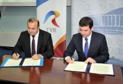 """TVR 3 va promova """"ruralul agricol, cultural si turistic"""""""