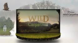 "Documentarul ""Wild Carpathia 3"" aduce in atentia intregii lumi traditiile si obiceiurile romanesti"