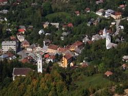 Crin Antonescu: Raportul Comisiei pentru Rosia Montana va fi unul de respingere