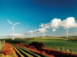 Investitorii in energia regenerabila continua sa ceara aprobari in ritm sustinut pentru noi proiecte