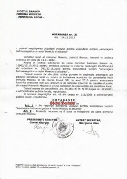 HCL-21-din-22-11-2013-Moeciu