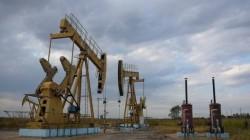 Prospectiuni SA cauta zacaminte de petrol si gaz conventional in Timis