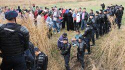 Liviu Dragnea: Cetatenii din Pungesti pun presiune pe 20 de milione de oameni