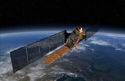 CE va oferi acces liber la datele culese de satelitii Copernicus, sistemul UE de observare a Pamantului