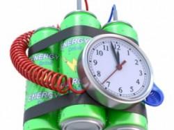 Cate E-uri contin bauturile energizante comercializate in Romania?