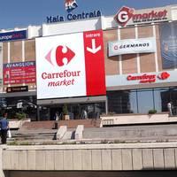 Topul retailerilor in functie de performanta de mediu: Carrefour pe primul loc, Kaufland si Profi, ultimii