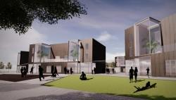 Casa solara inteligenta EFdeN reprezinta Romania la finala Creative Business Cup de la Copenhaga