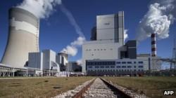 Gazele de sist si retehnologizarea centralelor pe carbune vor ajuta Polonia sa-si reduca emisiile de CO2, spune ministrul mediului polonez
