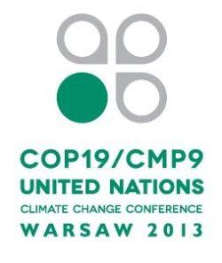 Ce spune raportul ONU in intampinarea Conferintei privind schimbarile climatice de la Varsovia (COP 19)