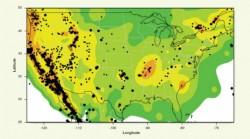 Cutremurele create de om devin o problema reala