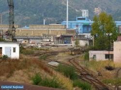 Noua strategie de decontaminare a siturilor poluate in urma activitatilor industriale prevede decontaminarea tuturor siturilor pana in 2050