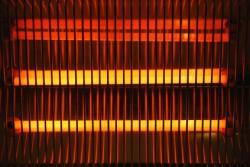 Recomandarea ANRE: Schimbati centrala pe gaz cu incalzirea electrica