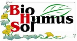 Fertilizant ecologic – BioHumusSol, humus de rama