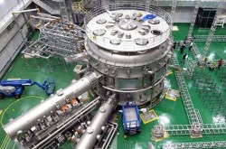 Rusia ar putea imprumuta Ungariei pana la 10 miliarde de euro pentru constructia a doua reactoare nucleare