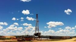 Gazele de sist nu se regasesc nici in Legea Petrolului, nici in Legea energiei electrice si a gazelor naturale