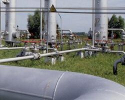 "Studiu: ""Resurse de gaze naturale din zacaminte neconventionale - potential si valorificare"""