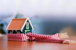 10 metode practice pentru eficienta energetica a casei tale