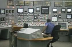 Experti: Energia nucleara este necesara pentru incetinirea incalzirii globale