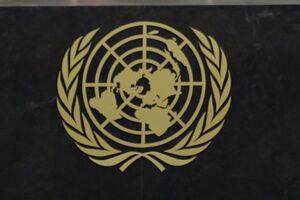 Ziua Organizatiei Natiunilor Unite sarbatorita prin conferinta