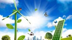 "Administratia Fondului pentru Mediu a lansat programul ""RO06 Energie Regenerabila"" – Rondine"