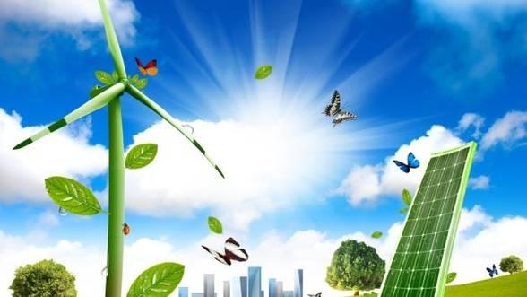 Energia regenerabil?, la puterea 4.400 MW