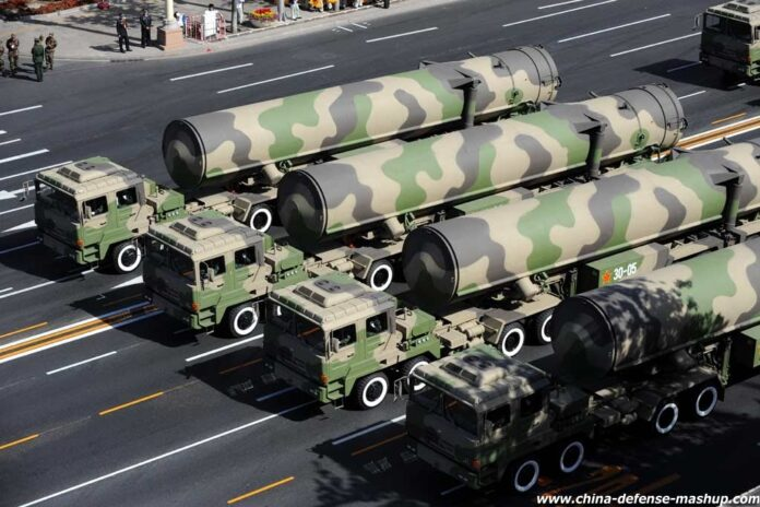 Cristian Diaconescu, desemnat sa faca lobby pentru neproliferarea nuclear?