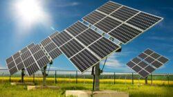 Energia fotovoltaica se vinde in avans pe ani de zile, prin tranzactii pe bursa