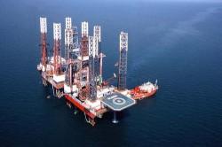 OMV: Daca gasim suficient gaz in Marea Neagara, nu ne grabim cu gazele de sist
