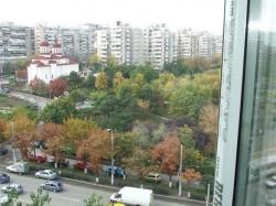 Retrocedarea a 3,7 hectare din Parcul Plumbuita, respinsa de Curtea de Apel Bucuresti