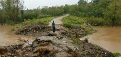 Romania este pe locul 42 din 58 la strategii impotriva schimbarii climatice