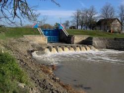 Varga: Vom avea un proiect de lege privind utilizarea potentialului hidroenergetic in Romania