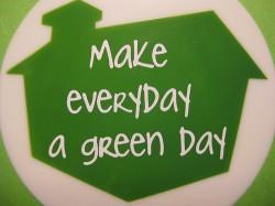 Un stil de viata sustenabil poate reduce semnificativ cheltuielile familiei. Iaca cateva sfaturi!