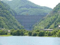 Nita: Sper ca anul viitor vom finaliza negocierile pentru Tarnita si reactoarele nucleare 3 si 4