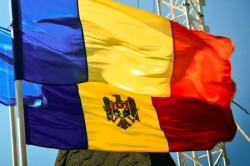 Romania ofera Rep. Moldova ajutor financiar pentru programele de mediu