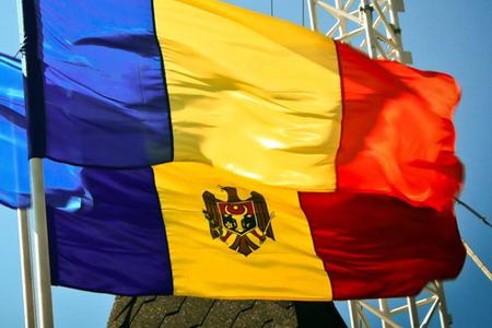 Intilnire bilaterala Romania-Moldova pe probleme de mediu