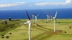 Bulgaria impune o taxa de 20% pentru producatorii de energie regenerabila