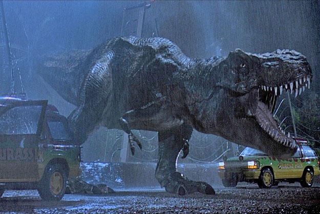 P?s?rile ar putea fi cheia pentru reînvierea dinozaurilor