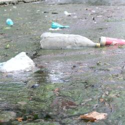 Deputatul Cornel Itu atrage atentia ca raul Somesul Mare a fost poluat