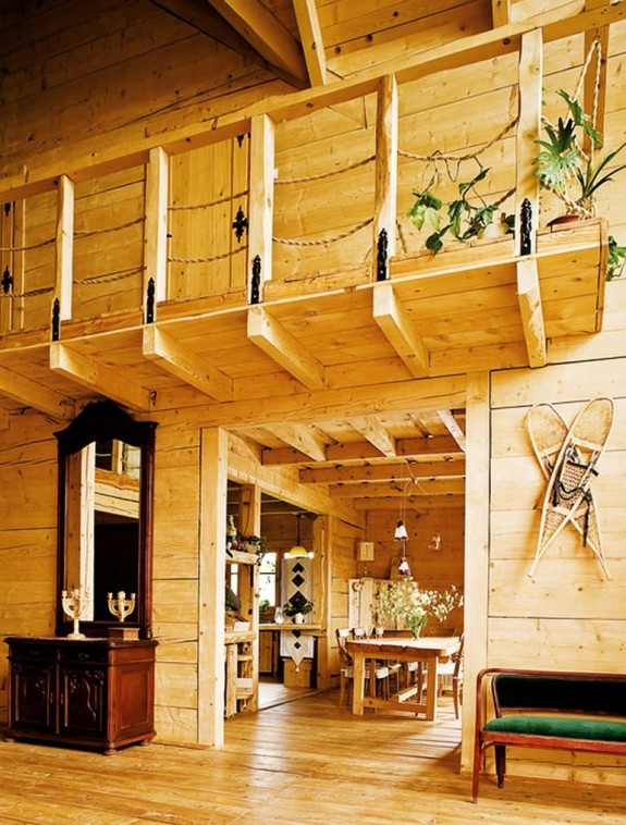 adelaparvu.com-about-EcoFrontiers-the-first-off-the-grid-ranch-in-the-world-Foto-Rafal-Lipski-12
