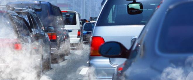 Bulgaria, 'lider' la poluare