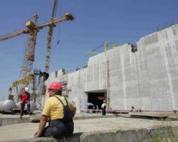 Bulgaria vrea sa reinvie proiectul centralei nucleare Belene si sa construiasca un reactor nou la Kozlodui