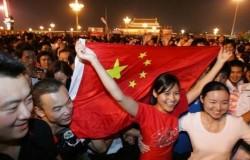 China a abolit taberele de reeducare prin munca si a relaxat politica copilului unic