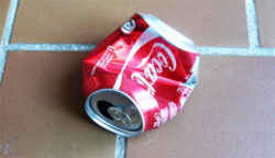 O doza de Coca-Cola? Iata cum o intampina organismul nostrua