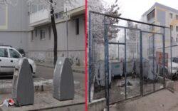 Slatina, primul oras din tara unde gunoiul se colecteaza in containere ecologice